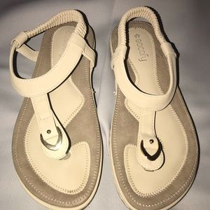 Socofy Summer Sandals
